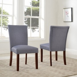 Plott Side Chair  C-073-BR   C-074-BR   C-075-BR   	C-077-BR