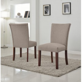 Plott Side Chair