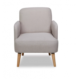 Accent Armchair C-109