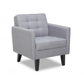 Accent Armchair C-111