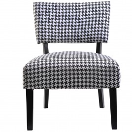 Side Chair  C-092