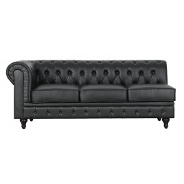 Carley Sectional  S0098L-2PC   S0098R-2PC