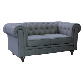 Grace Loveseat  S5070-L	S5071-L