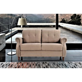 Briscoe Loveseat