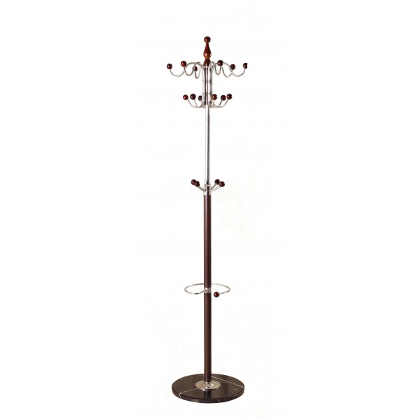 Chana Coat Rack
