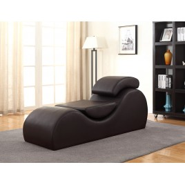Quiroz Chaise Lounge  CL-13	 CL-14	CL-15