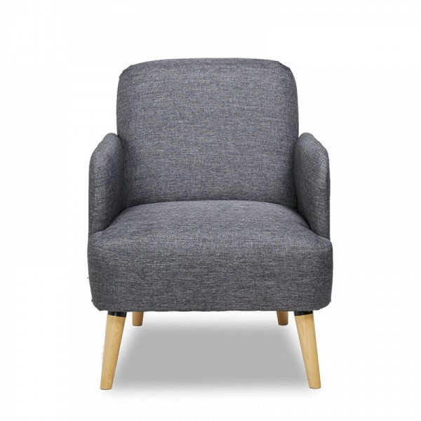 Accent Armchair  C-108