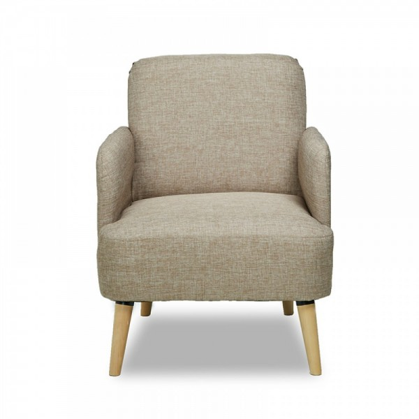 Accent Armchair   C-110