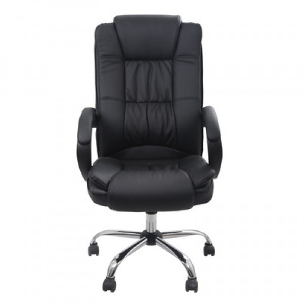 Office Furniture Executive Chair  OF-12003