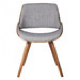 Sedg Side Chair   C-064