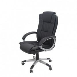 Office Furniture Executive Chair  OF-12004