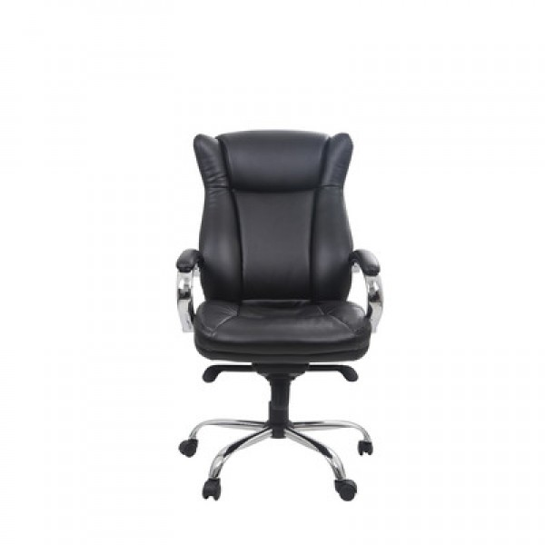 Office Furniture Executive Chair   OF-12001