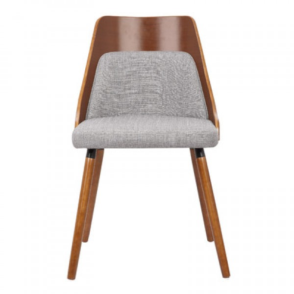 Side Chair  C-098