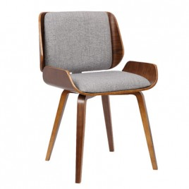 Side Chair   C-097