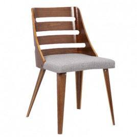 Side Chair  C-099