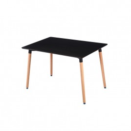 Dining Table   DT-90DT-91