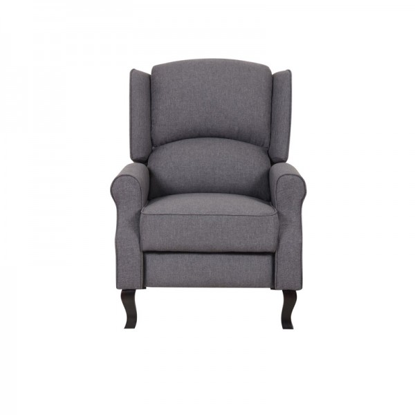 Emma Manual Recliner   S6029