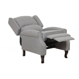 Emma Manual Recliner  S6030