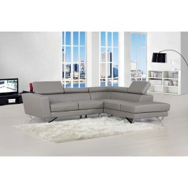 Mellon Sectional  S0036
