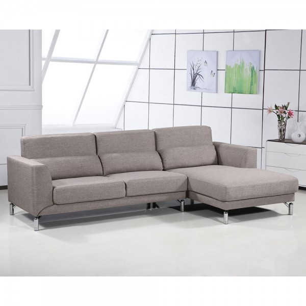 Bosse Sectional   S0061L-2PC S0061R-2PC
