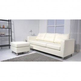 Dona Reversible Sectional  S0007 S0008 S0009  S0013