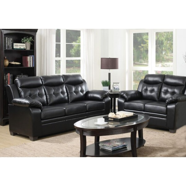 2 Piece Living Room Set - S5233-2PC   S5234-2PC